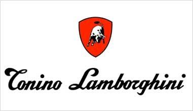 Briquets Tonino Lamborghini